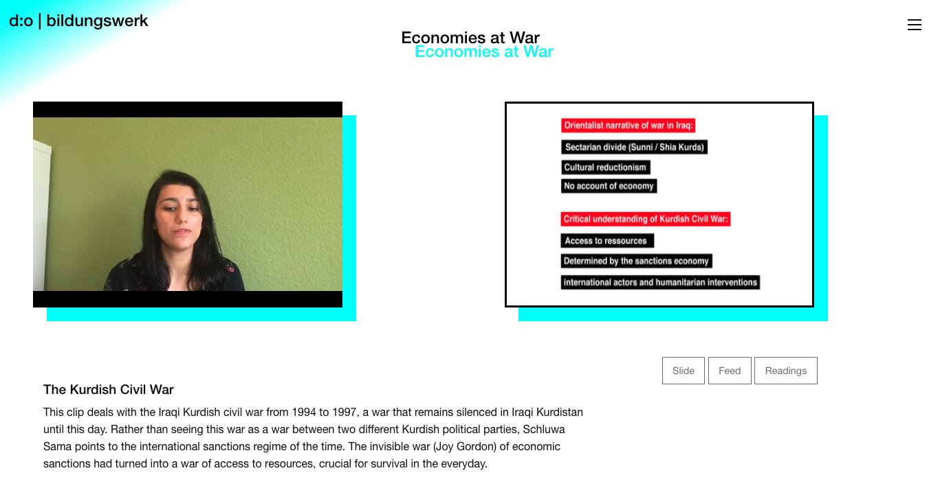Screenshot of ported.eu